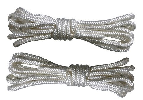 Special Strap, Sleigh Bells Strap, Rope