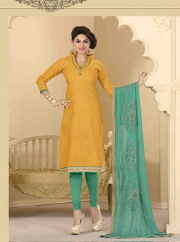 Salwar Kameez, Designer Salwar Kameez, Salwar Suits