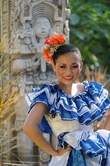 Honduras, Traditions, Culture, Traditional, Tourism