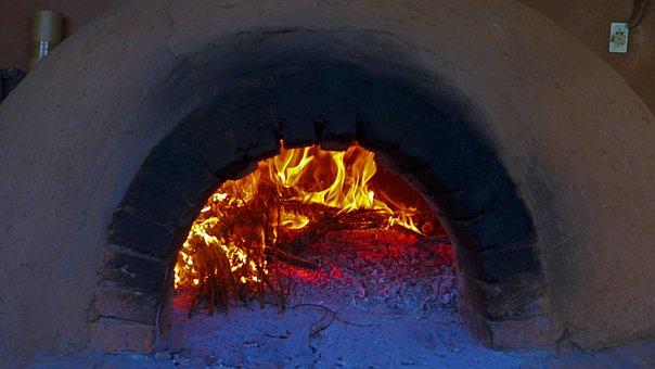 Ashes, Bakery, Bolivia, Branch, Bread, Burning, Cinder