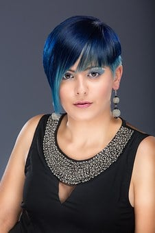 Hair, Hair Salons, Cutting, Colors, Colorimetry