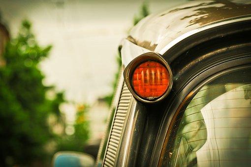 Auto, Citroen Ds, Citroen, Goddess, Classic, Legend
