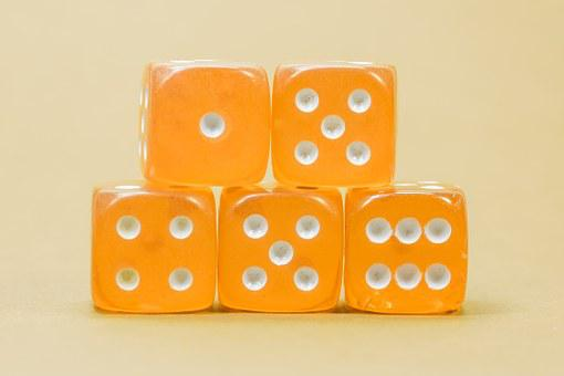 Cube, Game Cube, Instantaneous Speed, Pay, Play, Poker