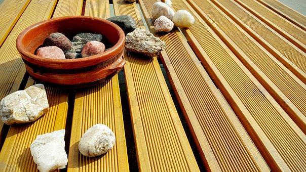 Stones, Zen, Rocks, Balance, Stones Zen, Peaceful