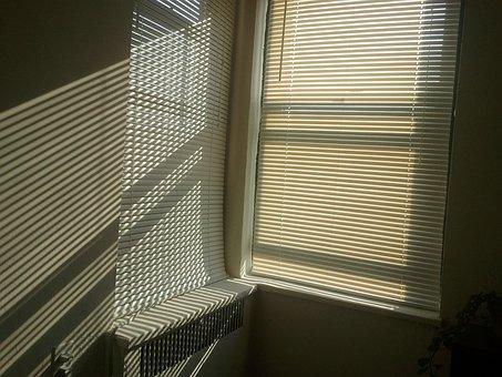 Sunlight, Sun, Sunny, Sunrise, Light, Sunshine, Window