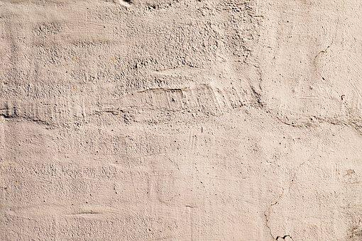 Old Wall, Wall, Concrete Background, Concrete, Cement