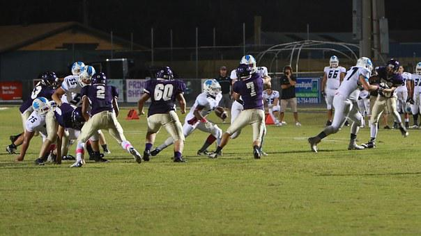 High School Football, Sports, Football, Team