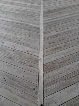 Abstract, Boardwalk, Arrows, Wood, Wooden, Path
