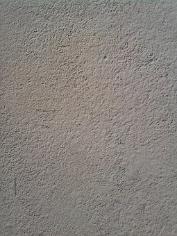 Wall, Painting, Rough, Texture, Porous, House