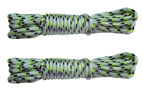 Tent Straps, Special Strap, A Versatile Strap, Rope