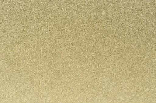 Wall, Stucco, Texture, Rough, Surface, Plaster