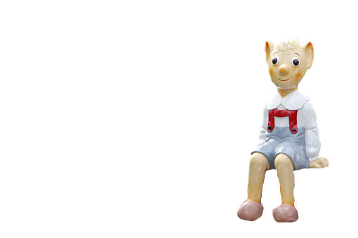 Hurvinek, Wood Doll, Puppet, Toys, Childhood, Figures