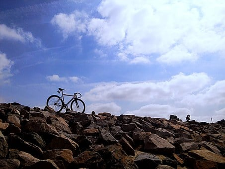 Bicycle, Bike, Sport, Healthy, Cycling, Cycle, Biking