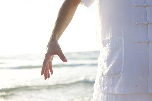 Qi, Qi-gong, Chi, Exercise, Qigong, Health, Medicine