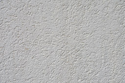 Texture, Roughcast, Fine, Plaster, Wall, Structure