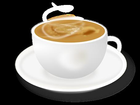 Coffee, Coffeehouse, Beverage, Breakfast, Brew, Café