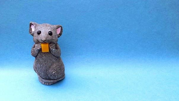 Mousy, Cheese, Mouse, Background, Backdrop, Animal, Fun