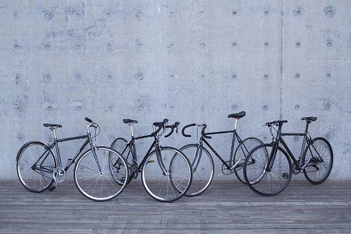 Smile Bike, Bike, Han Sports, Hybrid, Pixie, Cycles