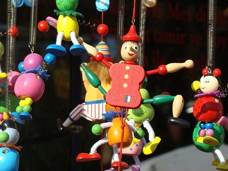 Pinocchio, Kutay, Sözeri