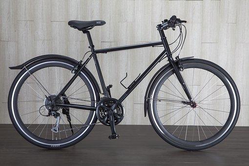Hybrid, Hybrid Bicycles, Bike, Smile Bike, Smile Burgos