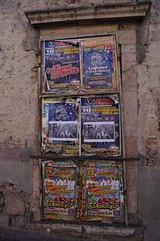 Mexican Posters, Morellas Mexico, Mexican Movie Posters