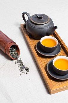 Bamboo, Beverage, Breakfast, Caffeine, Cup