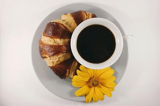 Breakfast, Coffee, Coffee Drink, Cup Of Coffee, Drinks