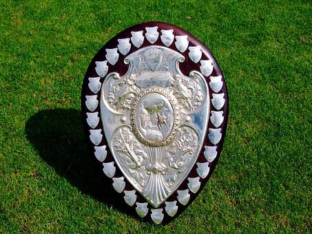 Ranfurly Shield, Trophy, Rugby, New Zealand, Sport