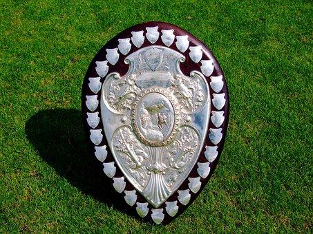 Ranfurly Shield, Trophy, Rugby, New Zealand, Sport