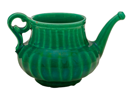 Jug, Old, Ancient, Water Jug, Antique, Ceramic