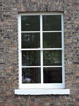 Window, Sash, Sliding Sash, Sliding Sash Window