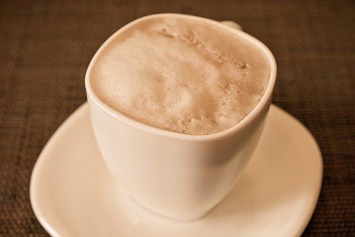 Coffee, Teacup, The Drink, Coffee Sypana, Cafe, Mug