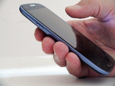 Call, Work, Bluetooth, Business, Radio Telephone