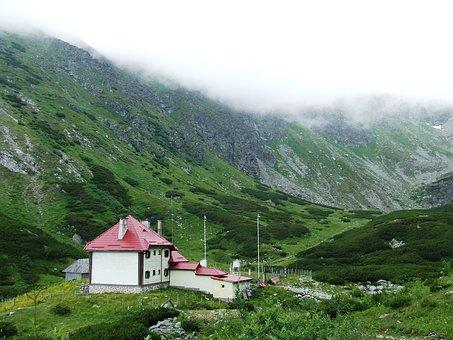 Radnai Snow, Pietrosz, Maramures, Borsa, Transylvania