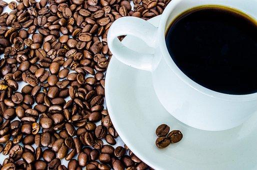 Aroma, Aromatic, Beverage, Bio, Black, Break, Breakfast