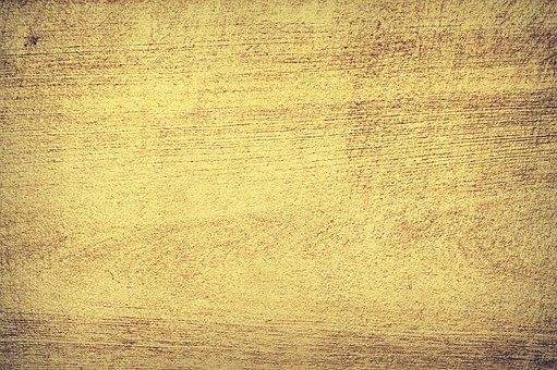 Abstract, Antique, Art, Background, Brass, Break, Brown