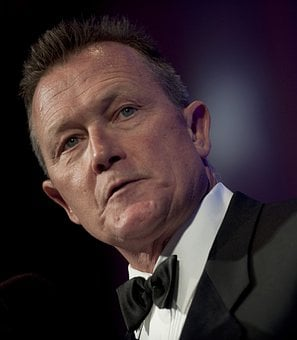 Robert Patrick, Actor, Celebrity, Famous, Movies, Film
