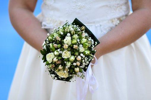 Collection, Flower Bouquet, Nikon, Photo, Shoot