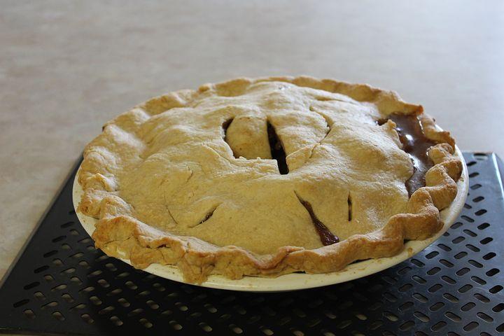 Apple, Pie, Family, Tradition, Seasonal, Bakery