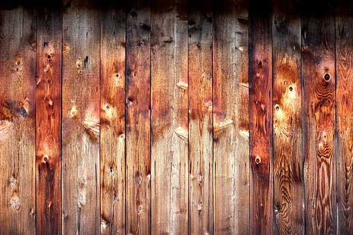 Knotty Pine, Barn, Wood, Background, Brown, Boards