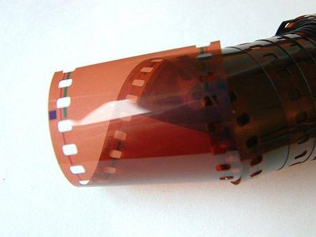 Film, Tape, Iso, Photography, Film Reel, Film Format