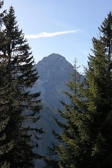 Big Aries Stone, Mountain, Alpine, Aries Stone