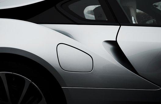 Aerodynamics, Automotive, Car, Design, Drive, Fast