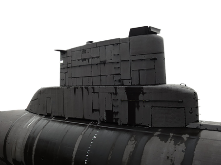 U Boat, Submarine, Boot, Dive Boat, Untersee, Weapon