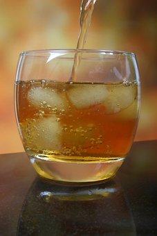 Aa, Alcohol, Alcoholic, Alcoholism, Anonymous, Bar