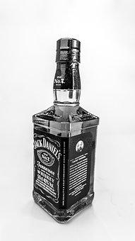 Alcohol, Bottle, Whisky, Product, Drink, Beverage