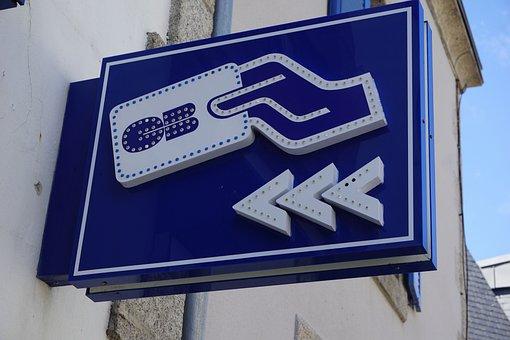 Banque, Money, Tickets, European Currency