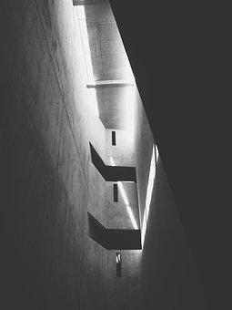 Jewish Museum, Berlin, Architecture, Holocaust Museum
