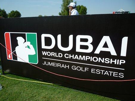Golf, Golfing, Golf Course, Professional