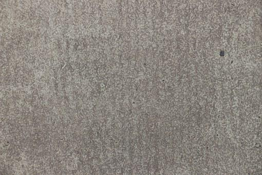 Concrete, Grey, Pattern, Structure, Background, Brown